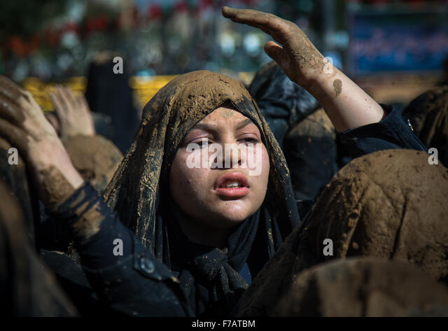 mud butte single muslim girls Mud butte's best 100% free christian dating site meet thousands of christian singles in mud butte with mingle2's free christian personal ads and chat rooms our network of christian men and.