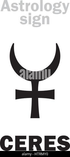 Images Of Demeter Greek Symbol Spacehero