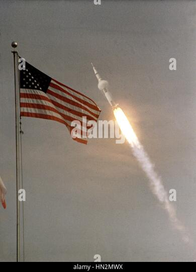 Apollo Ii Stock Photos & Apollo Ii Stock Images - Alamy
