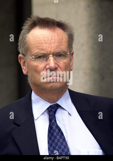Jeffrey Archer Stock P...