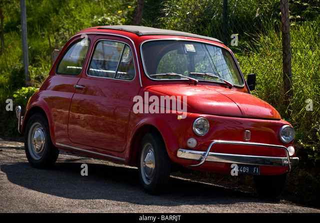 fiat 500 stock photos fiat 500 stock images alamy. Black Bedroom Furniture Sets. Home Design Ideas