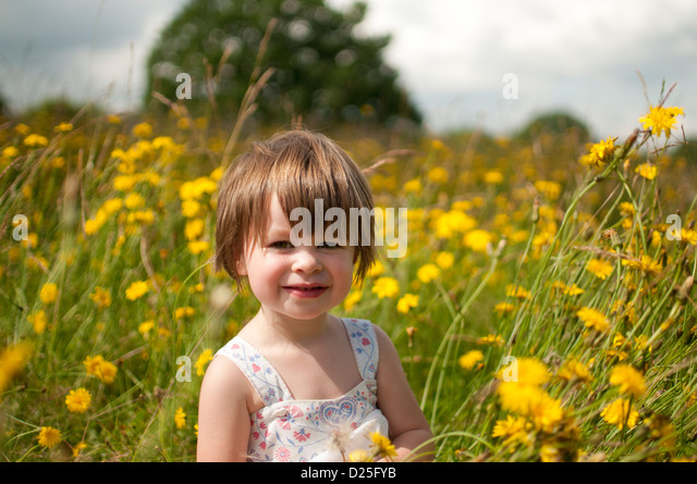 little meadows single jewish girls Rating of beautiful jewish women (israeli women) rating of beautiful jewish women (israeli women)  armenian women and girls are beautiful photo gallery.