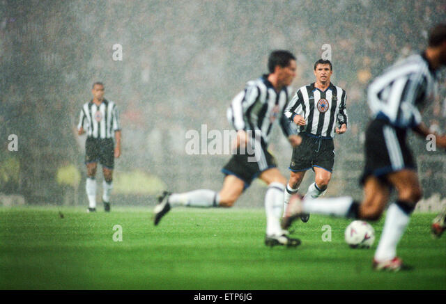 gary speed stock photos gary speed stock images alamy. Black Bedroom Furniture Sets. Home Design Ideas