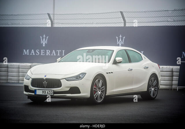 historic maserati grand prix car stock photos historic maserati grand prix car stock images. Black Bedroom Furniture Sets. Home Design Ideas