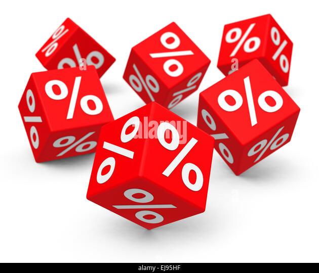 percentage money stock photos amp percentage money stock