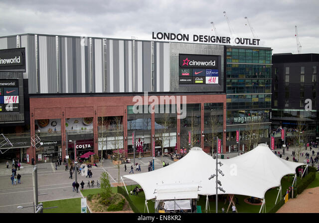 http://l7.alamy.com/zooms/1ca7f33375434d9493fc020c71b4a5d6/london-designer-outlet-shopping-mall-centre-wembley-london-uk-en8kr2.jpg