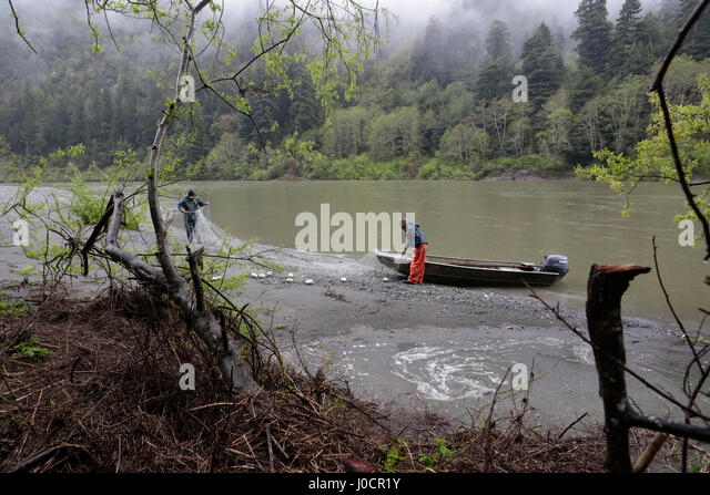 klamath river hindu personals Issuu is a digital publishing platform  tw 10 1 14, author: the world newspaper, name: tw 10 1 14, length: 14 pages  measure 91 will fail in klamath and lake.