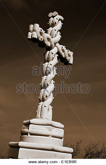 Carved alta stock photos images alamy