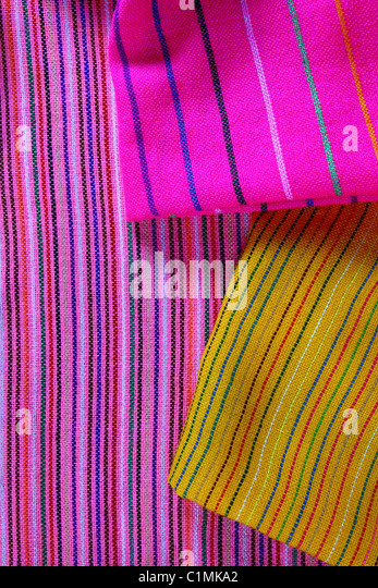 Mexican Blanket Stock Photos & Mexican Blanket Stock ... Mexican Blanket Texture