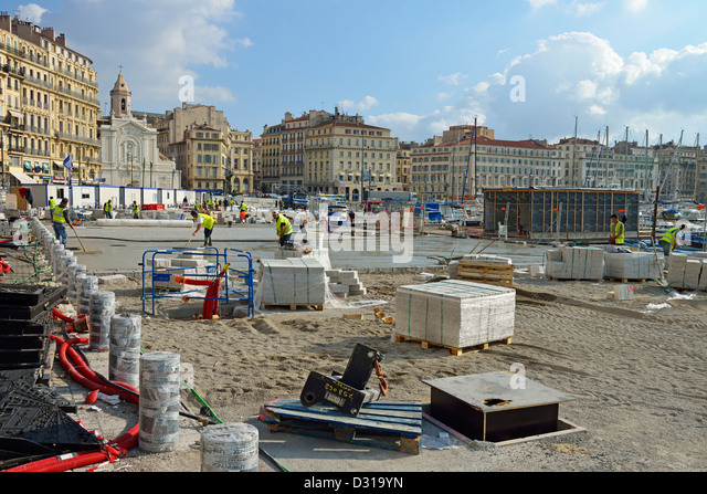 marseille city centre stock photos marseille city centre stock images alamy. Black Bedroom Furniture Sets. Home Design Ideas