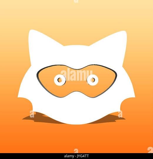 anonym chat romanian
