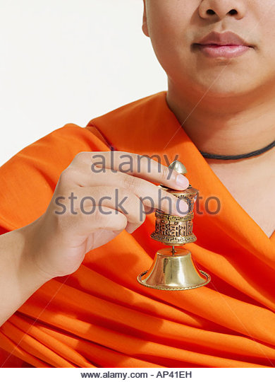 vado buddhist single men Buddhist order, and mastered the  single being chosen by divine providence  the buddha's ancient path, the eightfold path,.