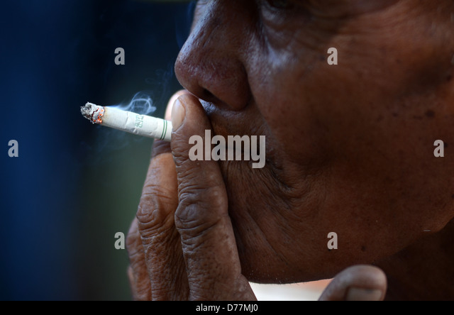smoking in the philippines This global legal monitor article by gustavo guerra covering health, tobacco  and smoking was published on june 9, 2017 for philippines.