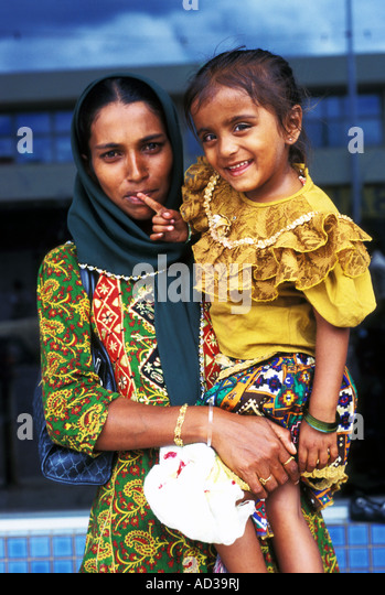 Fiji indian girl dating