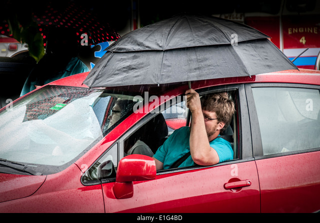 keeping dry stock photos keeping dry stock images alamy. Black Bedroom Furniture Sets. Home Design Ideas