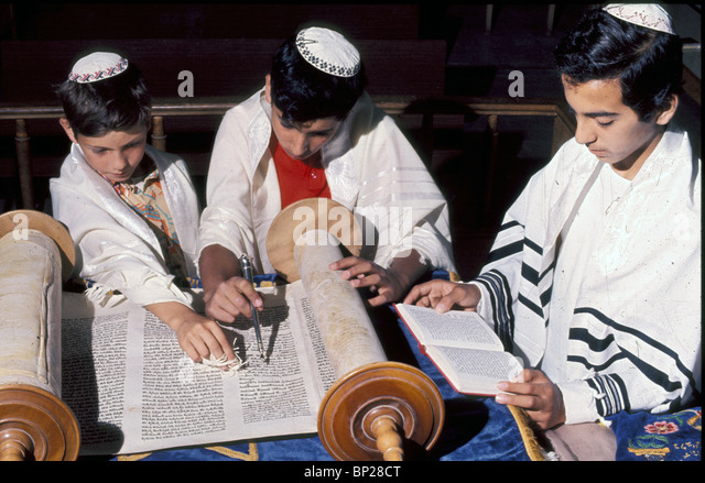dating jewish guys circumcised bar mitzvah