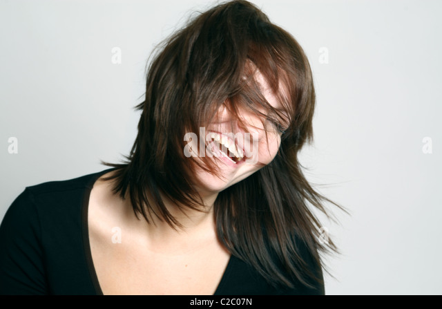 Mime smile stock photos amp mime smile stock images alamy