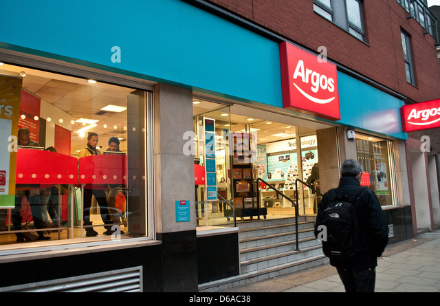 Fascinating High Street Chain Stock Photos  High Street Chain Stock Images  With Fair Argos Shop In Grays Inn Road Central London Uk  Stock Image With Amusing  Piece Rattan Cube Garden Furniture Also Posh Garden Furniture In Addition The Hilton Garden Inn New York And Lambeth Palace Gardens Opening Times As Well As Basildon Garden Centre Additionally Leicester Botanical Gardens Opening Times From Alamycom With   Fair High Street Chain Stock Photos  High Street Chain Stock Images  With Amusing Argos Shop In Grays Inn Road Central London Uk  Stock Image And Fascinating  Piece Rattan Cube Garden Furniture Also Posh Garden Furniture In Addition The Hilton Garden Inn New York From Alamycom