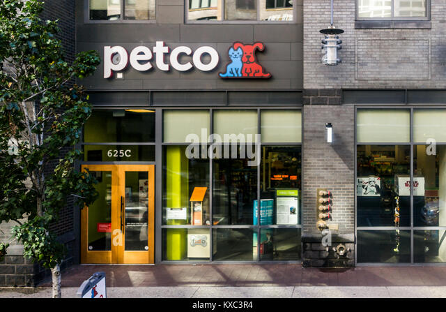 Pet stores in washington dc : Paradise pup chicago il