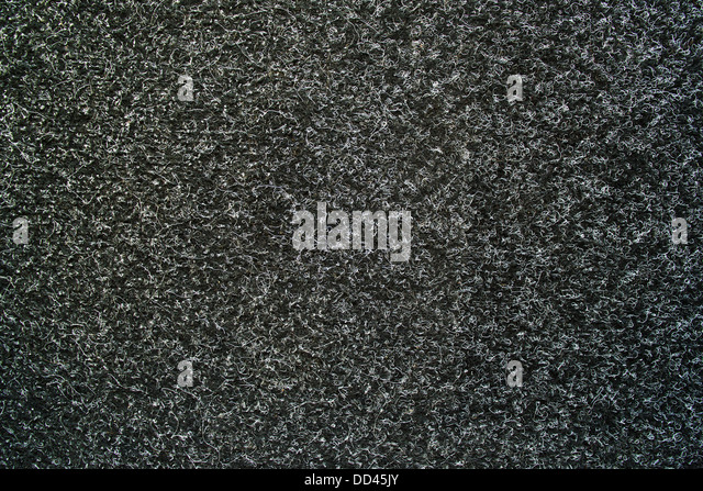 Carpet Pattern Background Home Background Home Interior Stock Image And Inspiration Black Carpet Texture Pattern M