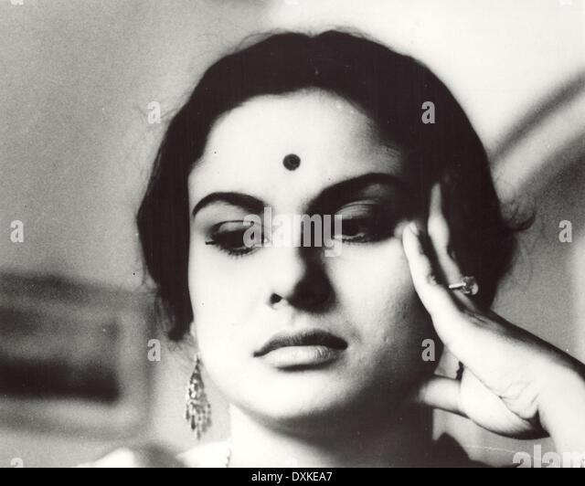 madhabi mukherjee - photo #2