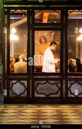 Florian Cafe Nyc