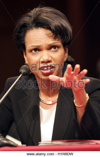 Condi  The Condoleezza Rice Story  New Updated Edition  Amazon com     Condoleezza Rice stands by her work and personal life on morning TV