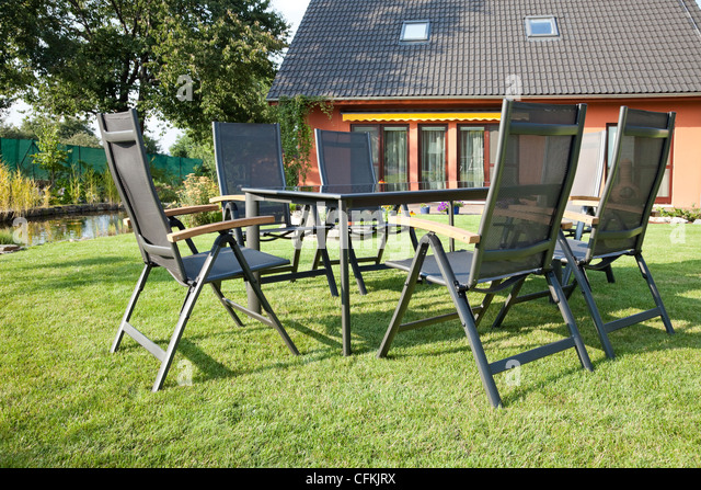 Garden Furniture Kidderminster garden chairs reclining. neptune garden furniture gloucestershire