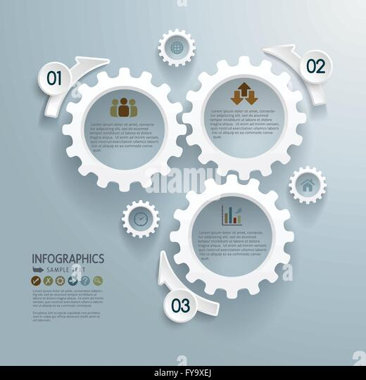 modern-infographic-design-with-cogwheels-fy9xej.jpg