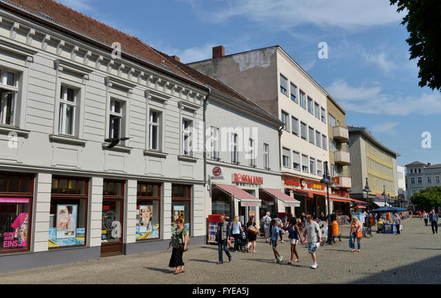 berlin spandau altstadt old town stock photos berlin spandau altstadt old town stock images. Black Bedroom Furniture Sets. Home Design Ideas