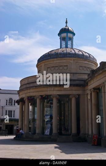 Cornhill Hotel Blackpool For Sale