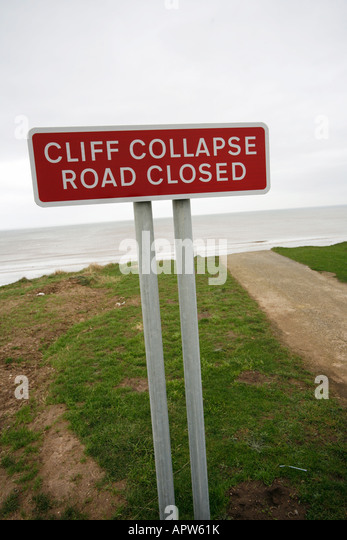 Collapse Collapsed United Kingdom Stock Photos & Collapse. Breeding Signs. Untreated Signs. Baldness Signs. Tongue Signs Of Stroke. Palm Signs. Slash Signs. Safty Signs. Winter Signs