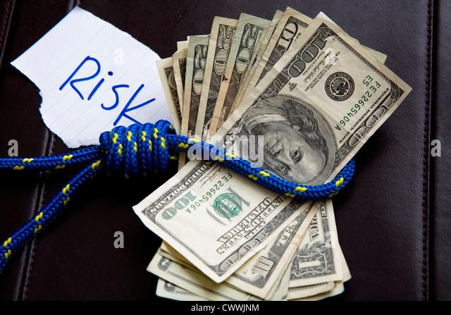 Sterling forex bureau nairobi kenya