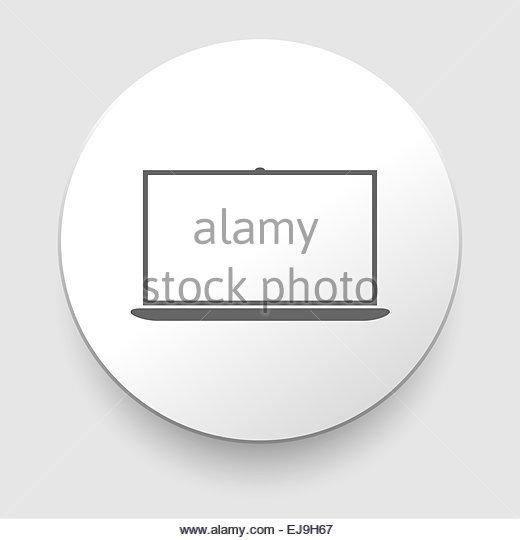 Nob Black And White Stock Photos Amp Images Alamy