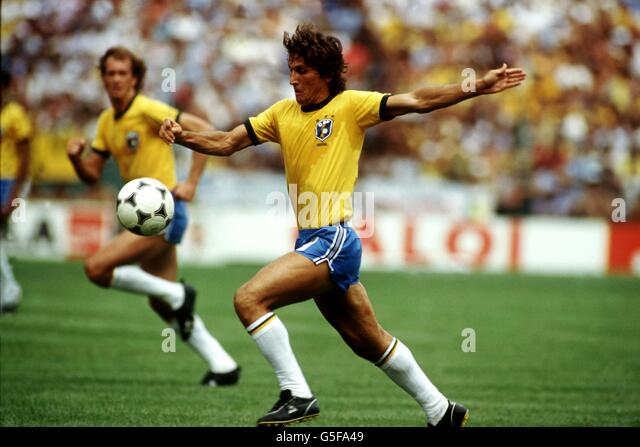1982 FIFA World Cup Group C