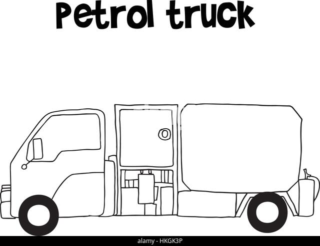 73 80 chevy truck fuse box diagram  chevy  auto fuse box