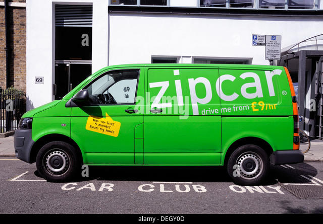 Find Zipcar in LONDON, NW1. Get contact details, videos, photos, opening times and map directions. Search for local Van Hire near you on Yell.