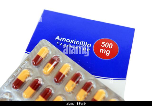how to take flucloxacillin 500mg