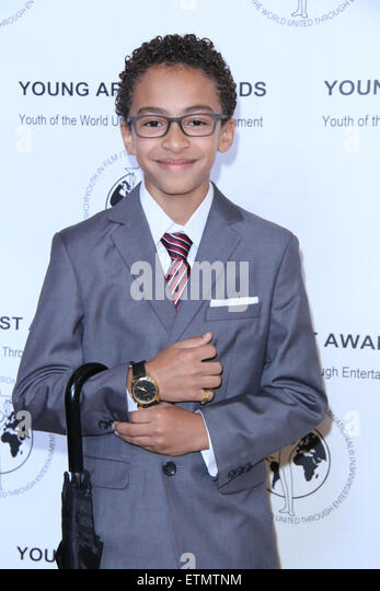 jaden betts brotherjaden betts wiki, jaden betts doc mcstuffins, jaden betts instagram, jaden betts, jaden betts bio, jaden betts scandal, jaden betts age, jaden betts wikipedia, jaden betts brother, jaden betts actor, jaden betts grey's anatomy