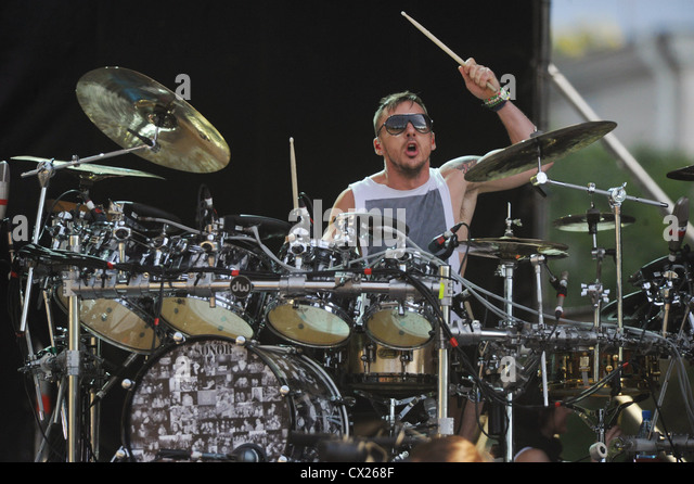 Astonishing Shannon Leto Drum Kit Images - Best Image Engine ... Astonishing Shannon Leto Drum Kit Images Best Image Engine & Astonishing Shannon Leto Drum Kit Images - Best Image Engine ...