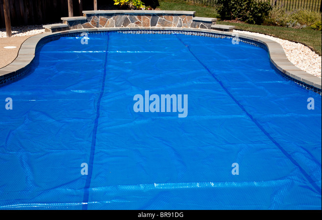 Heat Wrap Stock Photos Heat Wrap Stock Images Alamy