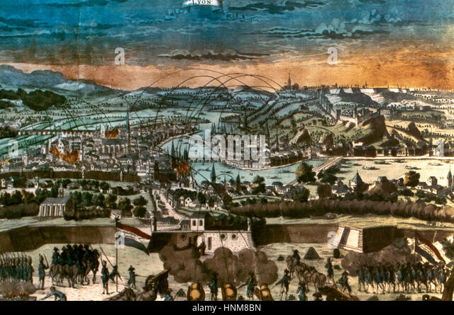 a history of the french revolution of 1789 1799 A short history of the french revolution, 1789-1799 has 71 ratings and 6 reviews edward said: this is a marxist approach to the french revolution, by on.