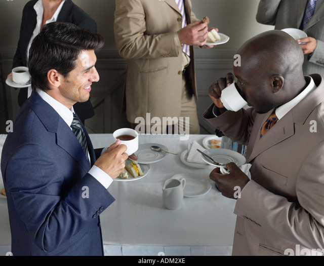 Socialising coffee stock photos socialising coffee stock images alamy - Costa coffee head office telephone number ...