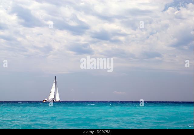 Championship Sailing Stock Photos & Championship Sailing ...