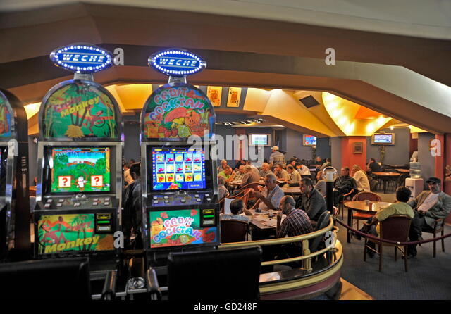 Gambling casinos in georgia usa the paris hotel and casino las vegas
