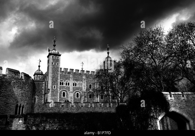 tower hill black girls personals Download tower hill stock photos affordable and search from millions of royalty free images, photos and vectors thousands of images added daily.