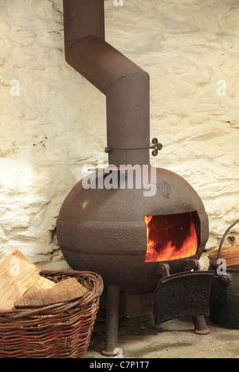 Inglenook Fireplace Stock Photos Inglenook Fireplace Stock Images Alamy