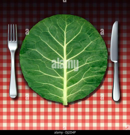 knife fork plate table cloth stock photos & knife fork plate table