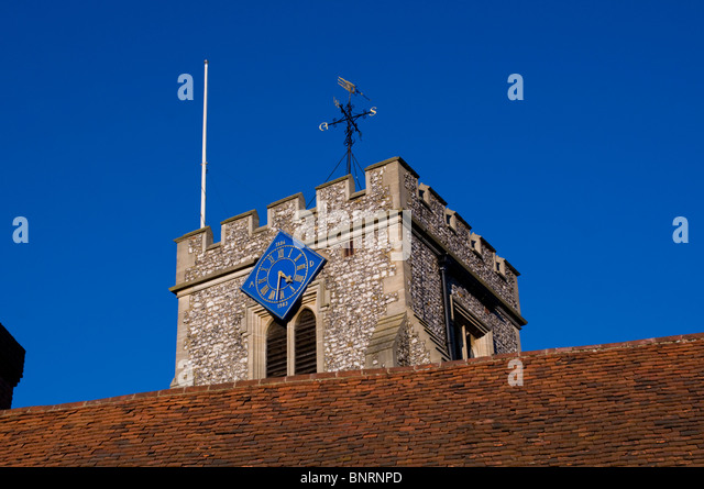 Europe UK England London Ruislip parish church Stock Image  Europe Uk  England London Ruislip Stock. Bathstore Ruislip