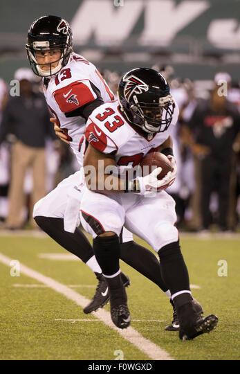 Discount Men's Atlanta Falcons Yates #13 Black Alternate Eltie Stitched Jersey  for cheap